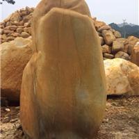 杭州景观石、温州园林石,金华景观石
