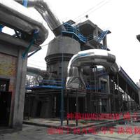 立磨 立式磨机 磨煤机 矿渣 水泥 超细粉
