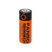 3.6v孚安特ER18505M水电表专用3.5Ah锂电池