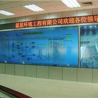 成都液晶拼接重庆4K分辨率拼接屏厂家