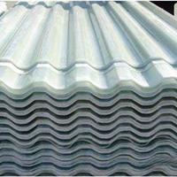 供大通阳光板和德令哈采光板质优价廉