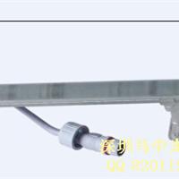 ��Ӧled������-LED�ֶ�������-DMX512������