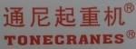 东莞市通尼起重设备有限公司