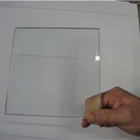 生产4-19�L钢化玻璃