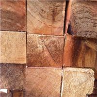 辐射松木方质量最优