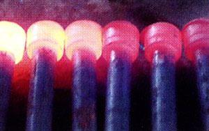 供应重庆螺母透热锻造设备 螺栓透热锻造