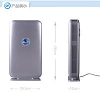 南京RGF防疫级空气净化器分销商