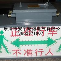 KXB-2A�����������������(������⣩