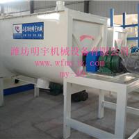 供应小型干粉砂浆设备价格 厂家