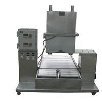 供应云石胶包装机