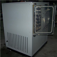 供应生物化学冻干机