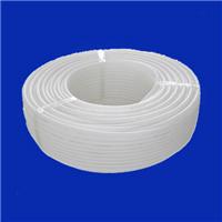 厂家直销天津地暖管厂家工程专用地暖管