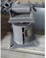 专业组合型弹簧支吊架经营公司,优质产品
