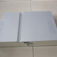 50/75mm聚氨酯洁净板的价格