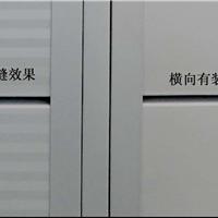 聚氨酯夹芯板供应商