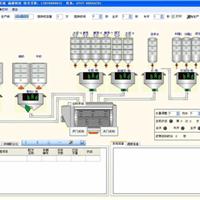 CF9800混凝土管理系统软件批发,18000元