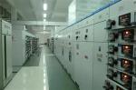 深圳市文兴电气设备有限公司