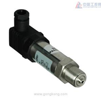 供应经济型PT502Z压力变送器