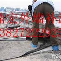 供应东莞塘厦防水补漏