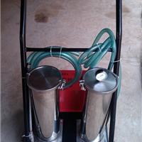 供应柴油箱清洗机
