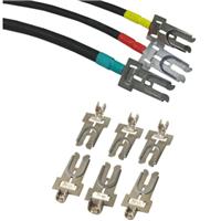 供应GCS MNS低压开关柜电缆线