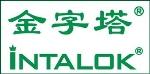 东莞金字塔绿色科技有限公司