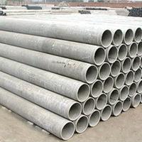 德州华泰海泡石电缆管有限公司