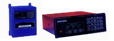 供应奥特曼克AW2105皮带秤称重仪表