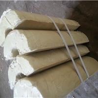 濠州供应聚氨酯发泡板保温材料