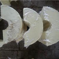 聚氨酯硬质管托最新报价 保冷管托厂家