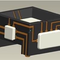 供应LDS手机天线材料激光粉