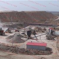 乌兰察布盟制砂机制砂机最大产量图德裕重工