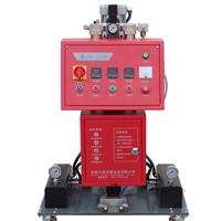 高压发泡机承德市聚氨酯高压发泡机现场施工