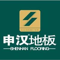 武汉圆宏镭铭木业有限公司