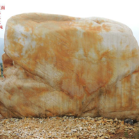 广东景观园林石,景观园林石批发,园林石