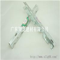 供应轻钢龙骨厂家直销 V50主骨28*0.5