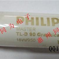 PHILIPS 进口货,本土价 18W/950对色