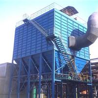 供应DMDC系列袋式除尘器