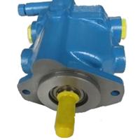 供应PVB6-RSY-20-C-11-J4威格士液压柱塞泵