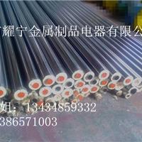 热泵热回收锅炉热回收不锈钢聚氨酯保温管