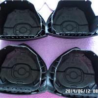供应安全气囊盖用热塑性弹性体TPV