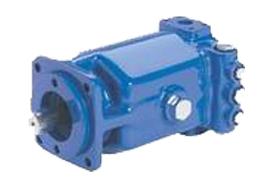 供应PVB15-RS41-C-12注塑机威格士柱塞泵
