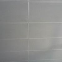 东风标志4S店微孔镀锌钢板吊顶