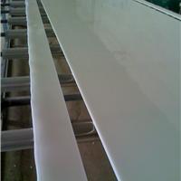河南塑料板厂家直销自卸车滑板土方车滑皮