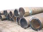 无锡中建者钢管有限公司