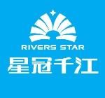 肇庆千江高新材料科技有限公司