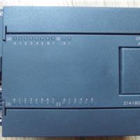 西门子CPU224XP模块代理商