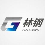 东莞市林钢工业设备有限公司