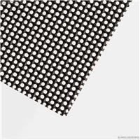 【厂家直销】304金刚网 不锈钢金钢网