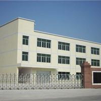 东莞市兴邦磨具磨料有限公司